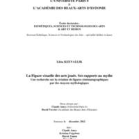 KEEVALLIK.pdf