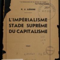 FELNM068.PDF