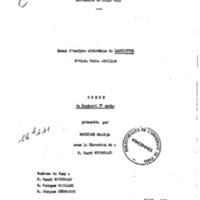 MOUHSINE.pdf