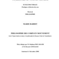 BardetThese.pdf
