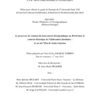 AMARAL TORRES.pdf