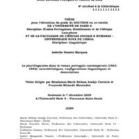 SIMOES MARQUES.pdf