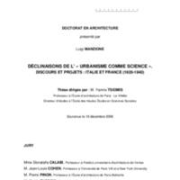 Manzione, Luigi.pdf