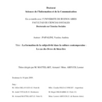 PapaliniThese.PDF