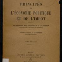 FELNM081.PDF