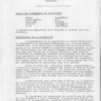 FVNP0145.pdf