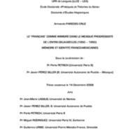 ParedesThese.pdf