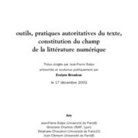 broudoux_evelyne.pdf