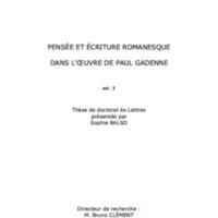 BalsoThese1.pdf