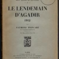 FELNM028.PDF
