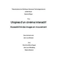 Wagon1.pdf