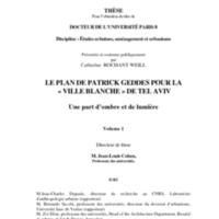 RochantThese1.pdf