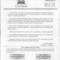 FVNJ0053.pdf