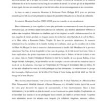 HABZI Abdelhak. Thèse de doctorat anthropologie (BV).pdf