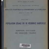 FJDNM105.PDF
