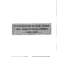 MARTIN alain.pdf