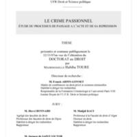 ToureHabibaThese.pdf