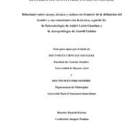 ESPINAL PÉREZ.pdf