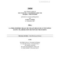 AstierThese.pdf