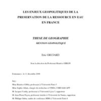 GrujardThese.pdf