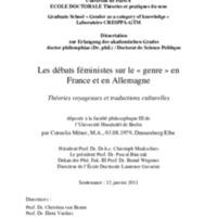 MOSER.pdf