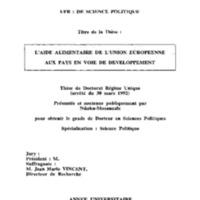NDABA.pdf