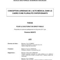 BIENTZ.pdf