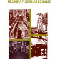 RodriguezThese.pdf