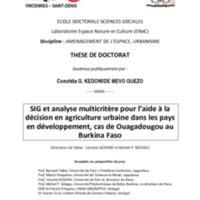 KEDOWIDE MEVO GUEZO.pdf