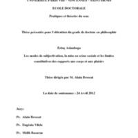ASLANBOGA.pdf