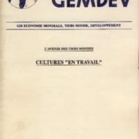 FGNC10_1.pdf