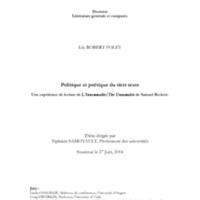 ROBERT-FOLEY.pdf