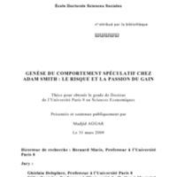 AggarThese.pdf