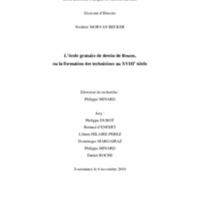 MORVAN BECKER.pdf