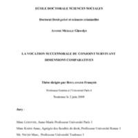 AvomeMebaleThese.pdf