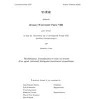 OchsThese.pdf