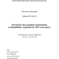 GraciaThese.pdf