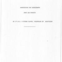 FVNS0037.pdf