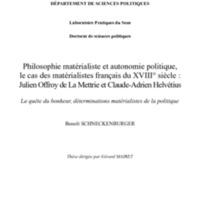 SCHNECKENBURGER.pdf