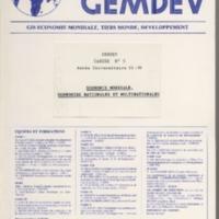 FGNC5.pdf
