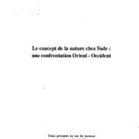 JANGy-g.pdf