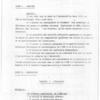 FVNS0025.pdf