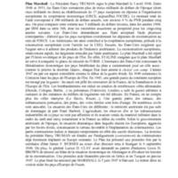 BarillotCartierAnnexes.pdf