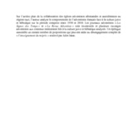 BARBAT.pdf