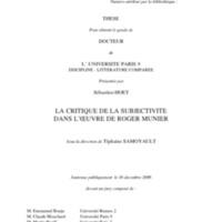 Hoet.pdf