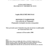 DeletreThese.pdf