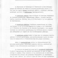 FVNP0144.pdf