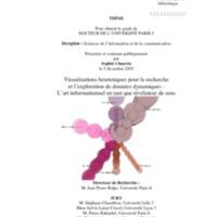 Chauvin Sophie.pdf