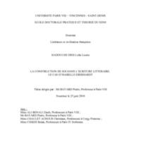 HADOUCHE DRIS.pdf