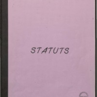 FVNS0022.pdf